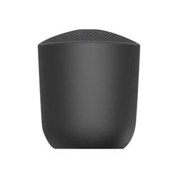 Speaker wireless Jam - Hx-p202bk
