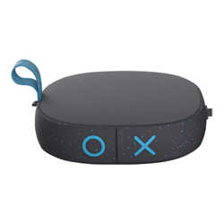 Speaker wireless Jam - Hx-p303bk