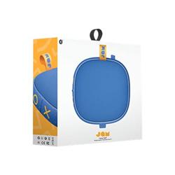 Speaker wireless Jam - Hx-p303bl