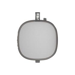 Speaker wireless Jam - Hx-p303gy