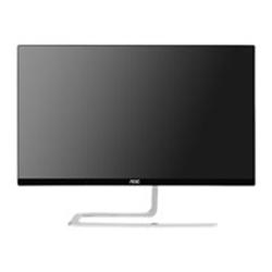 Monitor LED AOC - I2781fh