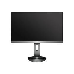 Monitor LED AOC - Aoc i2790pqu - monitor a led - 27