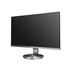 Monitor LED AOC - Aoc pro-line i2790vq - monitor lcd