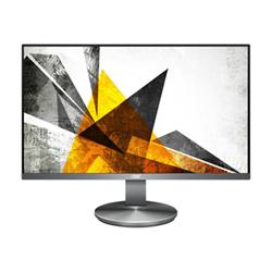 """Monitor LED AOC - Pro-line i2790vq - monitor a led - full hd (1080p) - 27"""" i2790vq/bt"""
