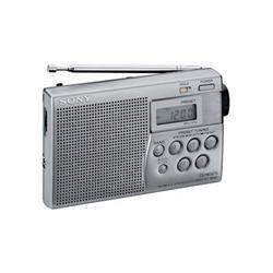 Radiosveglia Sony - Icfm260s
