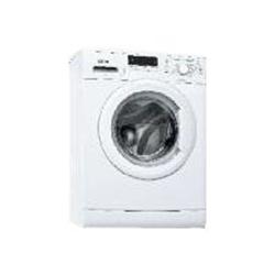 Lavatrice Ignis - Igs6100