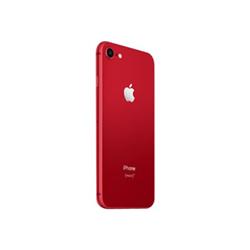 Smartphone Apple - iPhone 8 Red 64 GB Single Sim Fotocamera 12 MP