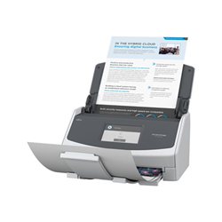 Scanner Fujitsu - Scansnap ix1500 - scanner documenti - desktop pa03770-b001