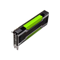 Scheda video Hewlett Packard Enterprise - Hp nvidia tesla k80 dual gpu module