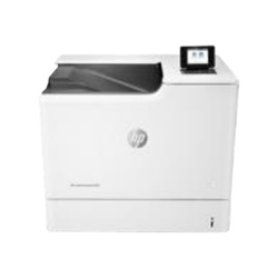 Stampante laser HP - Color laserjet enterprise m652dn - stampante - colore - laser j7z99a#b19