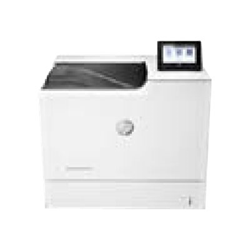 Stampante laser HP - Color laserjet enterprise m653dn - stampante - colore - laser j8a04a#b19