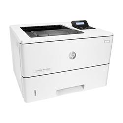 Stampante laser HP - Laserjet pro m501dn - stampante - b/n - laser j8h61a#b19