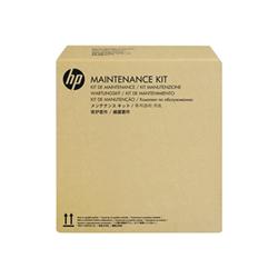 Cassetto carta HP - 300 - kit sostitutivo rullo adf j8j95a
