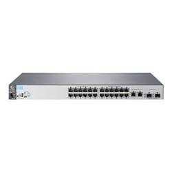 Switch Hewlett Packard Enterprise - 2530-24 switch
