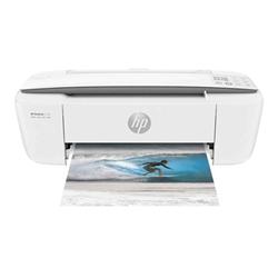 Multifunzione inkjet HP - Stampante all-in-one deskjet 3720