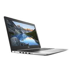 Notebook Dell - Inspiron 5570