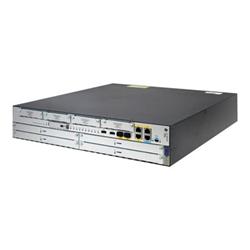 Router Hewlett Packard Enterprise - Hp msr3044 router