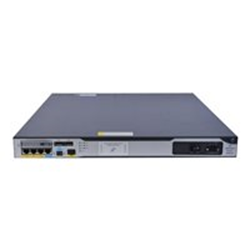 Router Hewlett Packard Enterprise - Hp msr3024 dc router