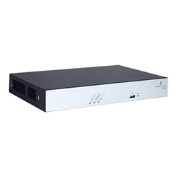 Router wireless Hewlett Packard Enterprise - Hp msr931 router