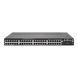 Switch Hewlett Packard Enterprise - Hpe aruba 3810m 48g 1-slot switch - switch - 48 porte - gestito jl072a