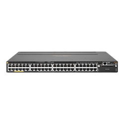 Switch Hewlett Packard Enterprise - Hpe aruba 3810m 48g poe+ 4sfp+ 680w - switch - 48 porte - gestito jl428a
