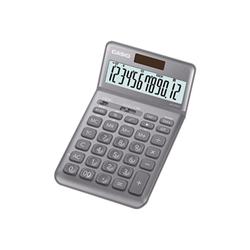 Calcolatrice Casio - Jw-200sc-gy