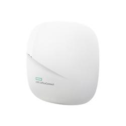 Router Hewlett Packard Enterprise - Hpe officeconnect oc20 (rw) - wireless access point jz074a