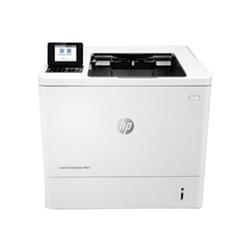 Stampante laser HP - Laserjet enterprise m609dn - stampante - b/n - laser k0q21a#b19