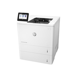 Stampante laser HP - Laserjet enterprise m609x - stampante - b/n - laser k0q22a#b19