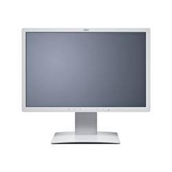 Monitor LED Fujitsu - Display b24w-7 led