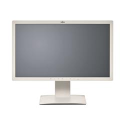 Monitor LED Fujitsu - Display b27t-7 pro