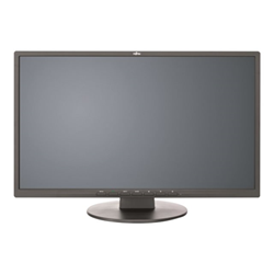 Monitor LED Fujitsu - Display e22-8t s pro