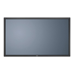 "Monitor LFD Fujitsu - Xl55-1 touch 55"" display led - full hd s26361-k1632-v160"