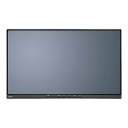 "Monitor LFD Fujitsu - E24-9 touch - monitor a led - full hd (1080p) - 23.8"" s26361-k1644-v160"