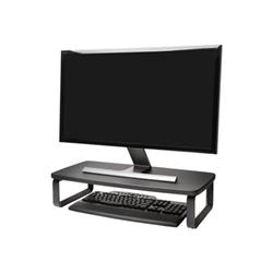 Smartfit extra wide monitor - supporto k52797ww