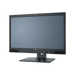 PC All-In-One Fujitsu - Esprimo k557