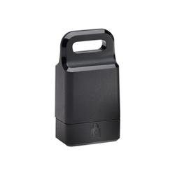 Sensore impronte digitali Kensington - Verimark fingerprint authentication dongle k67977ww