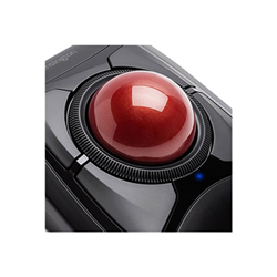 Mouse Kensington - Trackball wireless expert mouse