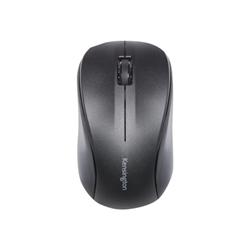 Mouse Kensington - Mouse valumouse wireless