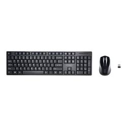 Kit tastiera mouse Kensington - K75230it