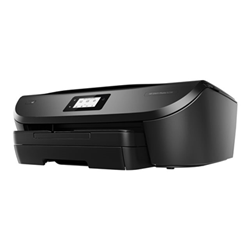 Multifunzione inkjet HP - ENVY PHOTO 6230