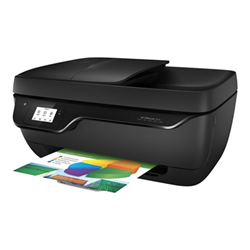 Multifunzione inkjet HP - Hp officejet 3831