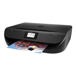 Multifunzione inkjet HP - Hp envy 4528 aio printer