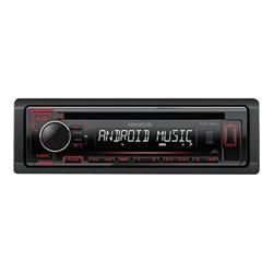 Image of Autoradio Kdc-120ur