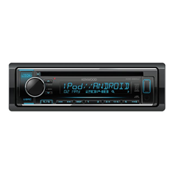 Image of Autoradio Kdc-220ui