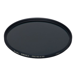KENKO - Pro1 digital pro nd-8 (w) - filtro - densità neutra - 52 mm ke5215