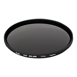 KENKO - Smart filtro - densità neutra - 58 mm ke5815