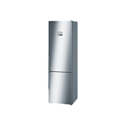 Frigorifero Bosch - KGN39AI35 Combinato Classe A++ 60 cm No Frost Inox