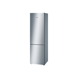 Frigorifero Bosch - KGN39VL45 Serie 4