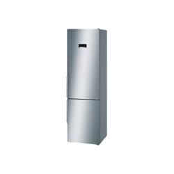 Frigorifero Bosch - Kgn39xl35